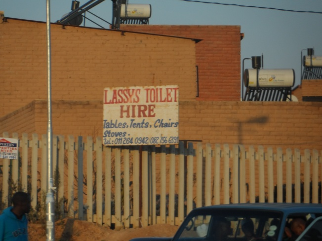Hehehehehe. Just in case you want to hire.....